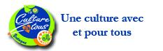 Culture Zatous