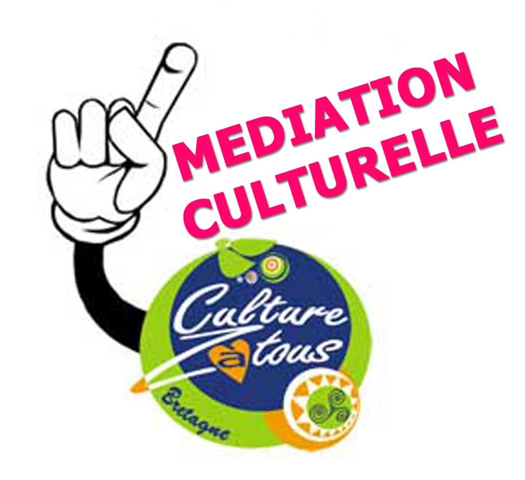 Rencontre culturelle
